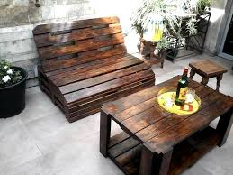 Rustic wood patio furniture Rustic Style Gorgeous Enchanting Patio Furniture Diy Pallet Outdoor Rustic Furniture Diy Pallet Outdoor Rustic Extraordinary Patio Furniture Cakning Home Design Endearing Splendid Patio Furniture Diy Pallet Outdoor Rustic