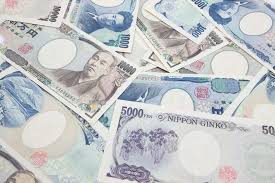 Usd Jpy Forex Technical Analysis Needs Sustained Move Over