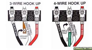 wiring diagram for dryer plug tattlr info Wiring Diagram Dryer dryer plug wiring diagram wiring diagram, wiring diagram drawing