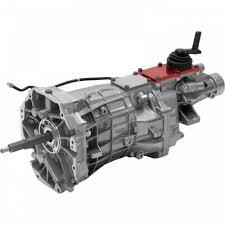 Chevrolet Performance Parts - CPSLSAT56 - Chevrolet Performance ...