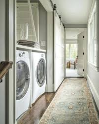 barn door laundry room barn doors services diy barn door for laundry room