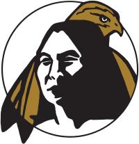 UNC Pembroke Braves - WikiVividly