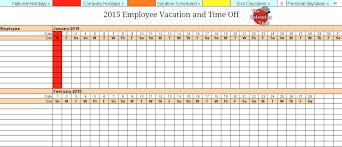 Monthly Class Attendance Sheet Template Calendar Template 2019