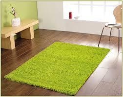 green 8 10 area rugs ikea emilie carpet rugsemilie carpet rugs