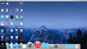Mac Theme How To Get Mac Theme For Your Windows 10 Pc Or Laptop