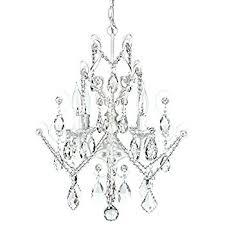 plug in crystal chandelier hanging ceiling lights that plug in best of white crystal chandelier mini plug in crystal chandelier