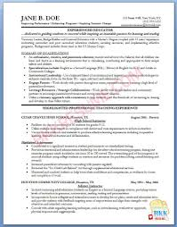 resume template for high school teacher resume samples resume template for high school teacher teacher resume template resume for a teacher position sample