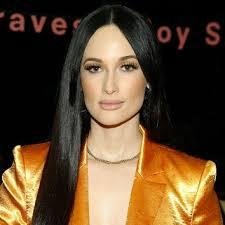 kacey musgraves beauty photos trends