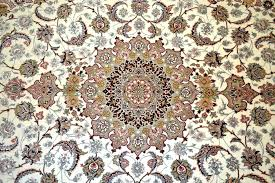 earth tone carpet colors fine area rug earth tone color 4 home interior design ideas website my home ideas website