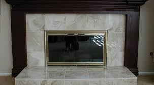 fireplace replacement doors. Beautiful Fireplace Replacement Doors And Modest Design Screens With Glass Door O