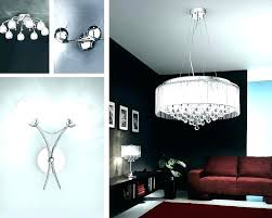 low ceiling chandelier chandelier for low ceiling living room chandeliers low ceiling chandelier for living room low ceiling chandelier