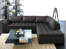 deep leather couch best deep leather sofa fresh extra deep leather sofa deep sectional couches extra deep leather