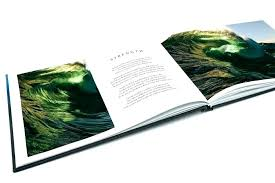 make your own coffee table book the coffee table book create your own coffee table book