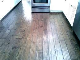 plank tile floor plank tile floor cost to tile floor installing wood look tile wood plank