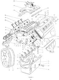 Page sitey mcsiteface page sitey mcsiteface daimler v8 250 specifications at daimler sp250 wiring diagram