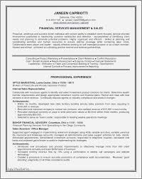 bad resume format good and bad resume examples pdf beautiful images 63 unique bad