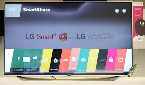 lg smart tv 2014. lg electronics usa inc - smart tv lg tv 2014