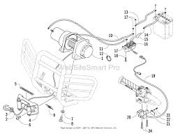 wiring diagram for atv winch the wiring diagram atv winch switch wiring diagram nilza wiring diagram