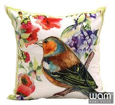 Small Picture images about Cushions Summer Floral Home Decor on
