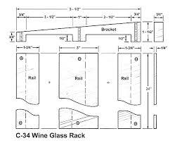 Image Diy Fascinating Wine Rack Lattice Insert Wine Racks Plans For Wine Racks How To Build Lattice Rack The Win Lattice Design Wine Racks Lattice Design Wine Racks Nyousan Fascinating Wine Rack Lattice Insert Wine Racks Plans For Wine Racks