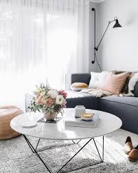 marble tables living room coffee table