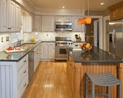 amusing kitchen cabinet refacing vancouver bc lovely kitchen