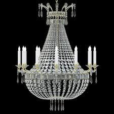 ralph lauren evalina chandelier in butlers silver 3d model max obj fbx mtl 3