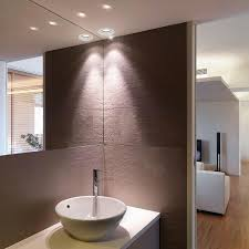 recessed lighting in bathroom. Recessed Lighting For Bathroom Fresh Creative Home In A