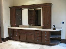 Aluminium Bathroom Cabinets Modern Style Bathroom Cabinets With Aluminium Bathroom Cabinet