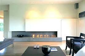 modern gas fireplace designs gas fireplace designs modern gas fireplace design fireplace for interior design modern modern gas fireplace designs