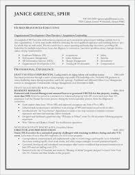 resume example for free free nursing resume examples resume chcsventura resume