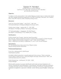 Sample Accounting Resume Objective Objective For Accounting Resume Pohlazeniduse