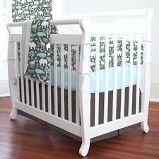decoration vintage style crib bedding image of baby cradle race car set boy nursery