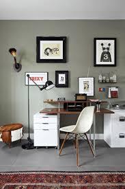 ravishing cool office designs workspace. 60 Cool Office Workspaces Ravishing Designs Workspace S