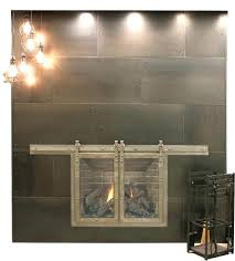 amazing fire glass fireplace for fireplace burner pan outdoor gas fireplace table fireplace burner pan how