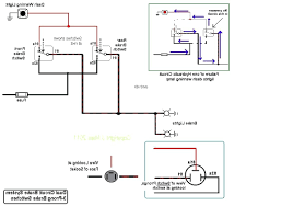 fan wiring diagram light switch 4 axial extract with timer
