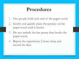 Science Projects Reports Sample Science Experiment Procedures Lab Report Template Sample Best