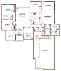 floor plans to build a house build house floor plan build a house floor plan decoration