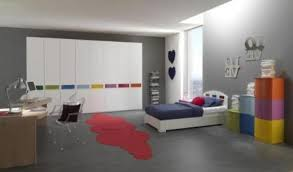this is the related images of Fun Bedroom Decorating Ideas