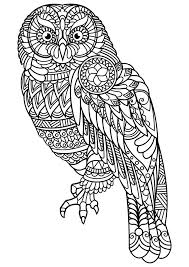 Calming Colouring Pages Printable Coloring Pages Online For Kids