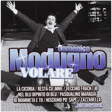 HALIDON - Domenico Modugno - Volare - ePRICE