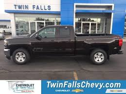 2018 chevrolet havana metallic. fine 2018 2018 chevrolet silverado 1500 vehicle photo in twin falls id 83301 and chevrolet havana metallic