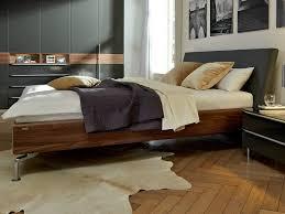 Bezaubernd Hulsta Schlafzimmer Entwurfe Wohndesign
