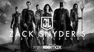 Justice League: So wurde der
