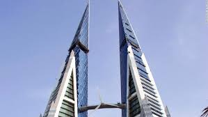 modern architecture skyscrapers. Modern Architecture Skyscrapers R