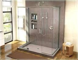 30 x 30 shower pan shower base shower base 30 x 30 shower base home depot