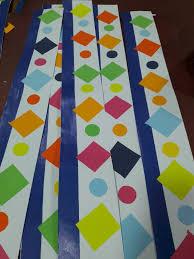 Chart Border Decoration Ideas Borders By Sunera Saleem Bulletin Board Borders School