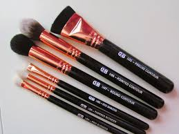 find brushes but it is difficult finding good quality brushes at an affordable let me introduce you all to a new brand of makeup brushes