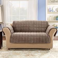 ideas furniture covers sofas. sure fit sofa covers ottoman slipcover slipcovers walmart ideas furniture sofas