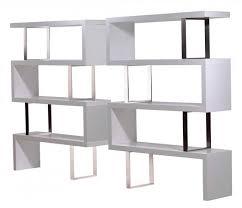 modern wood furniture design books. latest furniture home ideas with bookshelf room modern book cabinet design. wood design books p
